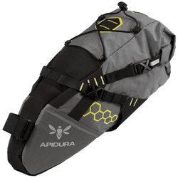 Apidura Backcountry Saddle Pack, Small