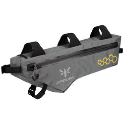 Apidura Backcountry Frame Pack, Mtn Medium