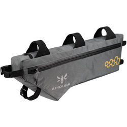 Apidura Backcountry Frame Pack, Mtn Large
