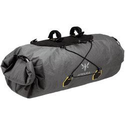 Apidura Backcountry Handlebar Pack, Large