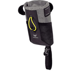 Apidura Backcountry Food Pouch Plus, Regular