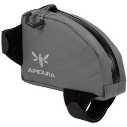 Apidura Backcountry Top Tube Pack, Regular