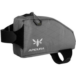 Apidura Backcountry Top Tube Pack, Extended