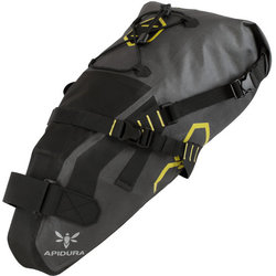Apidura Expedition Saddle Pack, Compact
