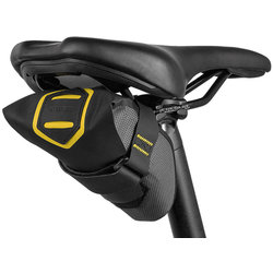 Apidura Expedition Tool Pack, Saddle Bag (.5L)