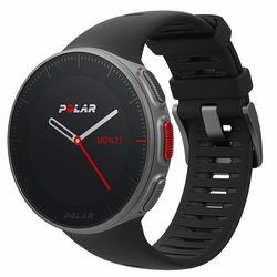Polar Vantage V Pro Multisport Watch HR