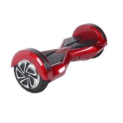 Raytops Premium Smart Self Balancing Electric Scooter with Bluetooth Speakers