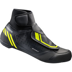Shimano SH-RW5 Winter Cycling Shoes