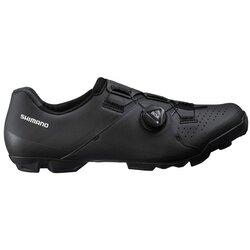 Shimano XC3 Mountain Shoes