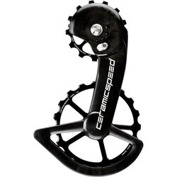 CeramicSpeed OSPW X for Shimano GRX/RX 2x11 Coated