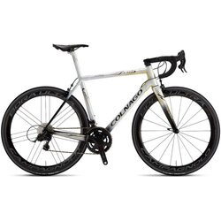 Colnago C64 Super Record EPS Disc