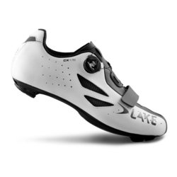 Lake CX176-X Wide Road Cycling Shoes