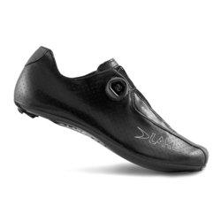Lake CX301 Road Cycling Shoes