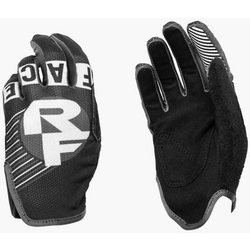 Race Face Sendy Gloves