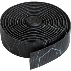 Pro Gravel Comfort Tape