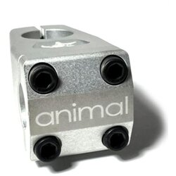 Animal Jump Off Stem