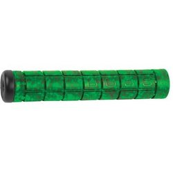 Odyssey BOSS Aaron Ross Signature Grip Black/Green Swirl