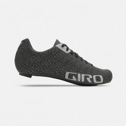 Giro Empire SLX Shoes Reflective