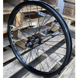 Animal Javelin Wheel