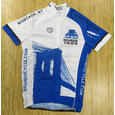Pearl Izumi Brands Custom Kids' Junior Jersey