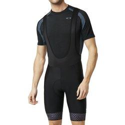 Oakley Endurance Bib Shorts
