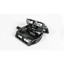Fitbikeco Mac Loose Aluminum Pedals