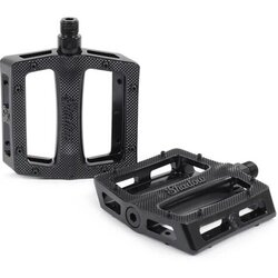 Shadow Conspiracy Metal Unsealed Alloy Pedals