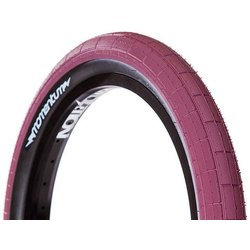 Demolition Momentum Tire 20x2.20