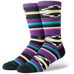 Stance Odessa Socks