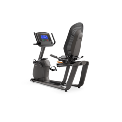 Matrix Fitness R50 Recumbent