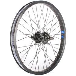 Sunday Bikes Sunday Thunder Coaster Wheel