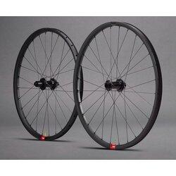 Santa Cruz Reserve 25 29er i9 110 CL Wheelset