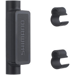 Shimano Di2 Wireless Unit E-Tube Port X2