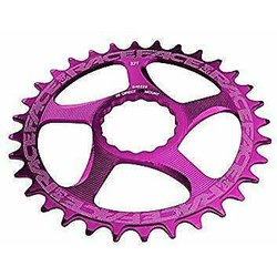 Race Face Narrow-Wide Cinch Chainring
