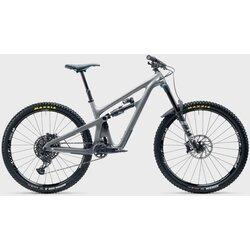 Yeti Cycles SB 150 C2