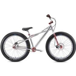 SE Bikes FAT QUAD 26