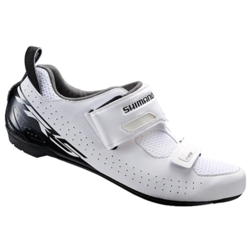 Shimano SH-TR5 Triathlon Shoe