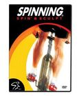 Spinning Spin & Sculpt DVD