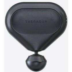 Theragun Theragun Mini