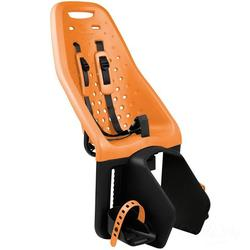Thule Yepp Maxi Bicycle Child Seat