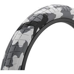 Mission BMX Tracker Tire 2.4