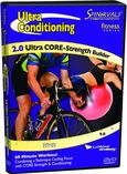 Spinervals UltraConditioning 2.0 - Ultra CORE-Strength Builder