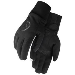 Assos ASSOSOIRES Ultraz Gloves