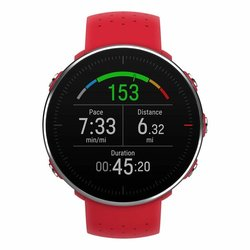 Polar Vantage M Multisport GPS Watch