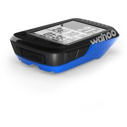 Wahoo Elemnt Bolt GPS Bike Computer, Limited Edition Colors