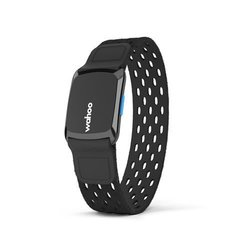 Wahoo Fitness Tickr Fit Armband Heart-Rate Monitor