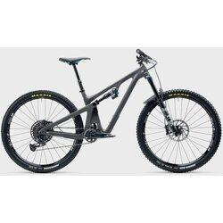 Yeti Cycles SB 130 C2