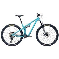 Yeti Cycles SB 115 C1