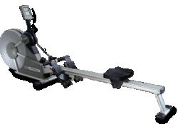 Matrix Rower-01