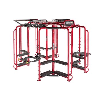 Hoist MotionCage Model: MotionCage MC-7001